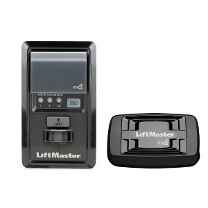 MYQPCK LiftMaster Garage Door Remote | Fort Wayne Door
