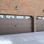 Sonoma Garage Door | Fort Wayne Door | Fort Wayne, IN