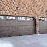 Sonoma Garage Door | Fort Wayne Door | Fort Wayne, IN