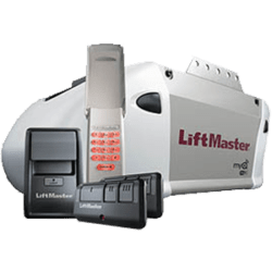 Garage Door Openers | Fort Wayne | Fort Wayne Door
