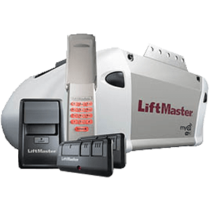 LiftMaster Garage Door Opener | Fort Wayne Door