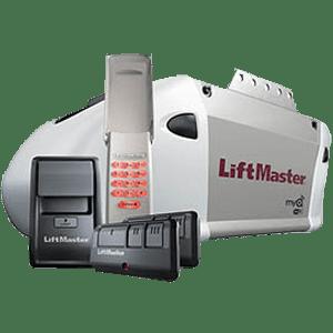 LiftMaster Garage Door Opener | Fort Wayne Door
